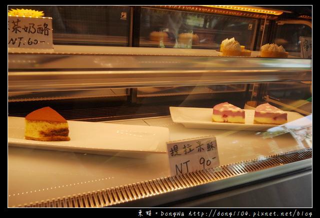 【龍潭食記】龍潭下午茶|石管局親子寵物友善餐廳|邦妮義饗世界