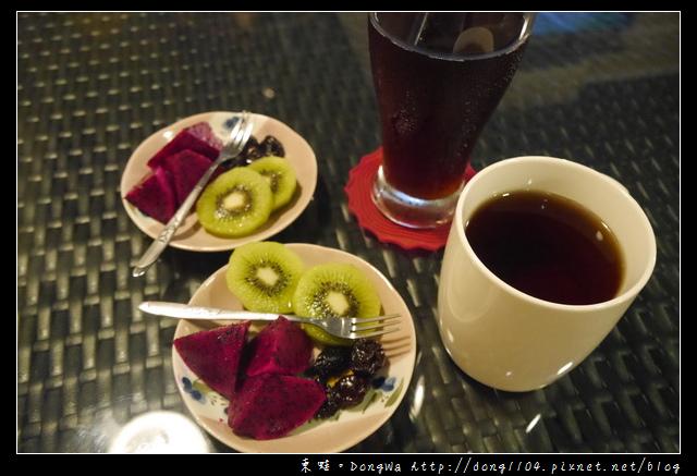 【新北食記】三峽老街下午茶|三峽古早味套餐美食|集品軒古早味餐廳