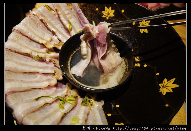 【新竹食記】竹東火鍋|漢方麻辣鴛鴦鍋|招牌火燄炙燒豬|岩漿火鍋竹東明星店