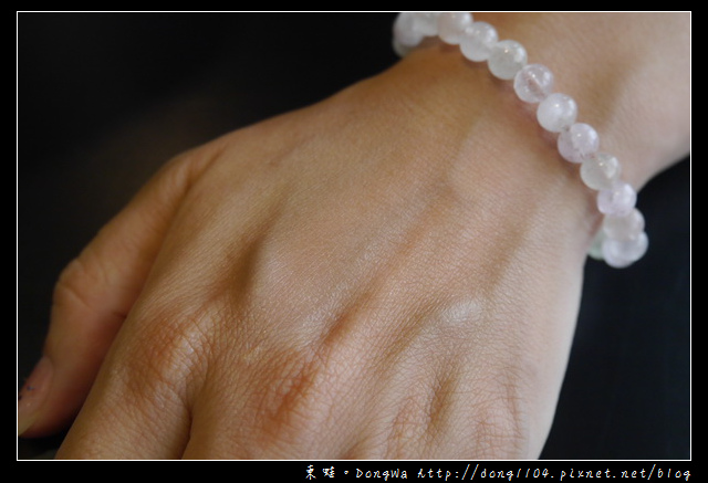 【開箱心得】透妍瑩白隔離霜-清爽型 溫感舒壓美眼精華液 ORBIS 10周年慶