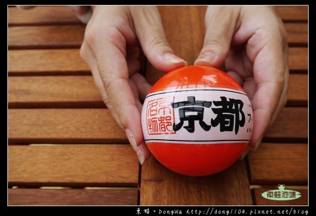 【大阪自助/自由行】京都限定轉蛋|KAIODO 海洋堂 京都名物轉蛋|Kyoto Figure Miyage
