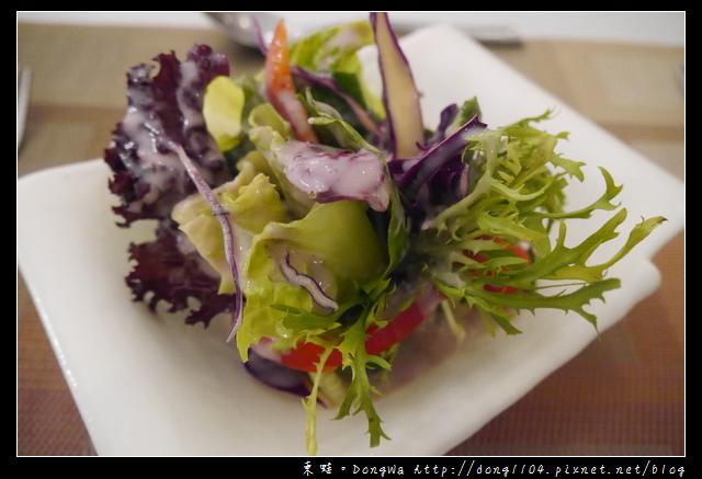 【新竹食記】新竹約會餐廳|豪華古堡餐廳|幻象機場旁 ROTI 厚醍料理