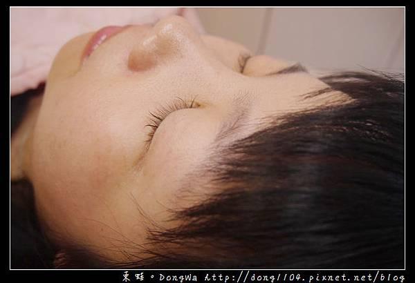 【新竹美睫】彩色美睫初體驗|迷彩馬卡龍睫毛|WATER GIRL 水女孩美睫沙龍