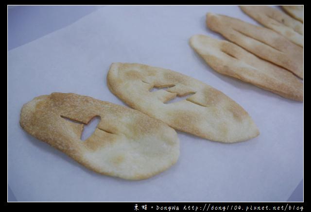 【宜蘭遊記】宜蘭蘇澳免費景點|牛舌餅親手做最美味|宜蘭餅發明館 觀光工廠