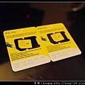 【沙巴自助/自由行】沙巴最便宜DiGi網卡|已開卡隨插即用|KKDAY只需$194元