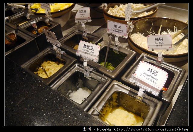 【新竹食記】新竹市區吃到飽|經典和牛無限量供應|晶品城購物廣場|SHABUSATO 涮鍋里