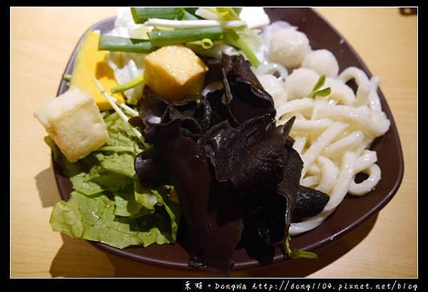 【新竹食記】新竹市區吃到飽 經典和牛無限量供應 晶品城購物廣場 SHABUSATO 涮鍋里