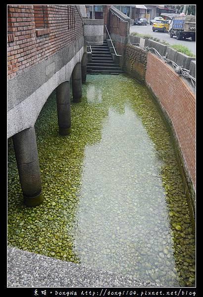 【宜蘭遊記】蘇澳免費景點|聞得到硫磺味的免費泡腳區|阿里史冷泉