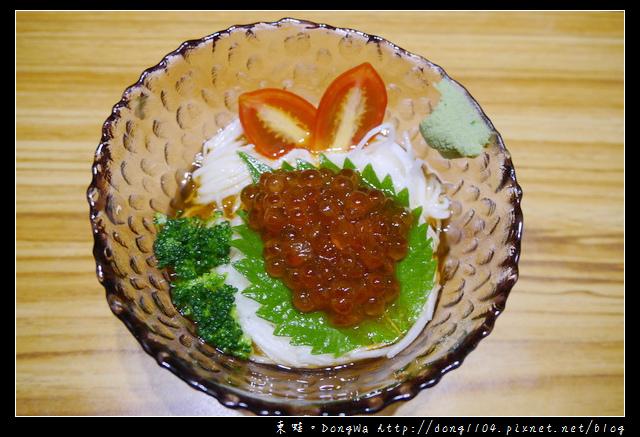 【新竹食記】南大路日式料理|料多味美海鮮烏龍麵只要69元|魚町丼飯