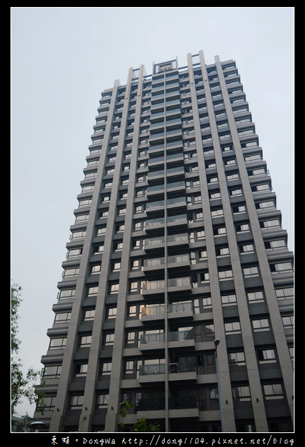【賞屋心得】新竹竹北高鐵特區|超低遮蔽率 運動型公設|遠雄首座科技運動宅 遠雄六家匯
