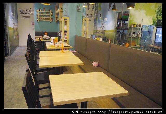 【桃園食記】蘆竹南崁滷味|台灣傳統風味與四川道地麻辣融合|就醬滷 桃園店