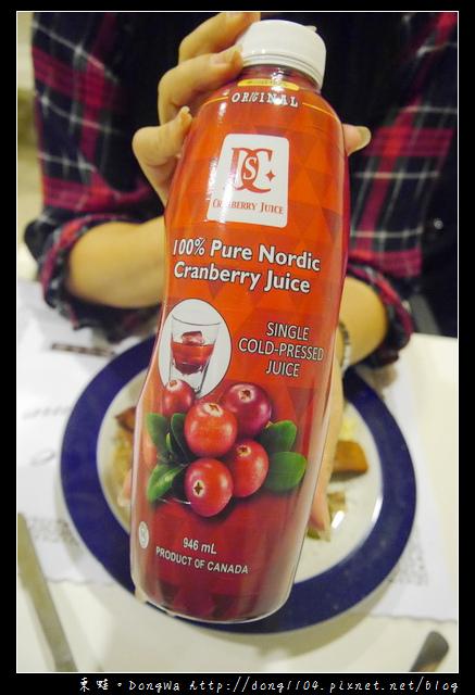 【開箱心得】享受天然風味 選擇世界之最|浚泰頂級冷壓蔓越莓原汁|頂級天然海鹽(細鹽)