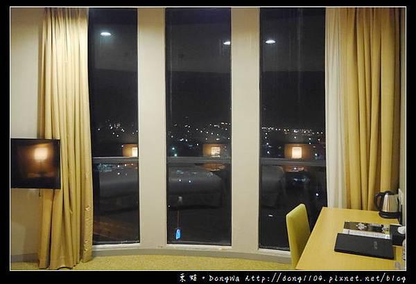 【沙巴自助/自由行】沙巴住宿|離機場只要10分鐘|Hotel No5