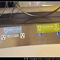 【沖繩自助/自由行】桃園國際機場一航廈|台灣虎航 tigerair