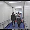 【沖繩自助/自由行】沖繩那霸國際機場|那霸空港國際線
