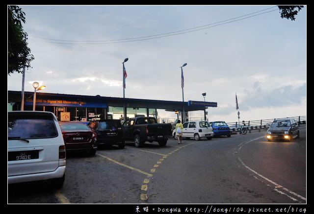 【沙巴自由/自由行】KKDAY 亞庇市區機車租借|租輛機車沙巴愜意遊|24小時不用台幣500元