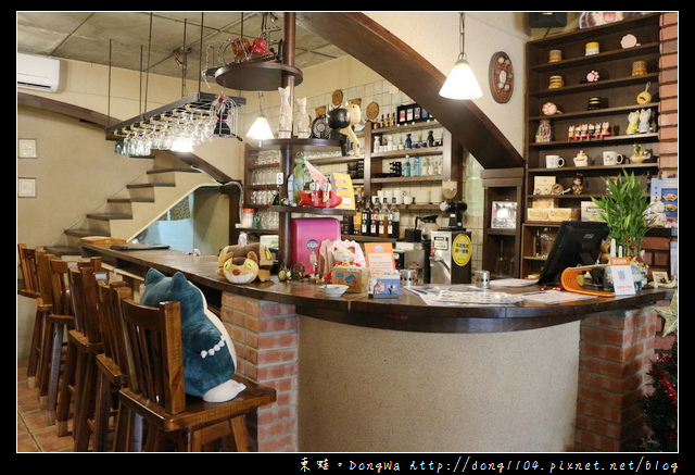 【新竹食記】新竹貓咪餐廳 寵物友善餐廳|全天候供餐|貓町 日式。洋食。創意料理