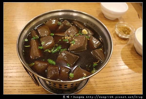 【新北食記】新莊丹鳳宵夜 加十元白飯吃到飽 內用飲料無限量暢飲 饌墘自助吧現滷滷味