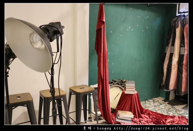 【桃園婚紗店】中壢婚紗|拍攝檔案全贈 禮服全區不加價|中壢KT視覺 婚紗攝影工作室