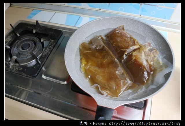 【開箱心得】春節禮盒推薦 在家就可以享用一碗美味的麻辣牛肉麵 岩漿火鍋宅配美食