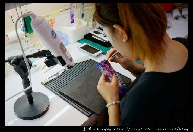 【台北包膜】台北士林特殊包膜推薦|2D美感全機包膜|怪獸包膜士林店