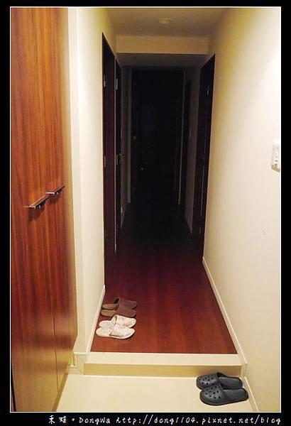 【沖繩自助/自由行】沖繩美國村住宿 有停車場 三房一廳一衛 超高級公寓Airbnb