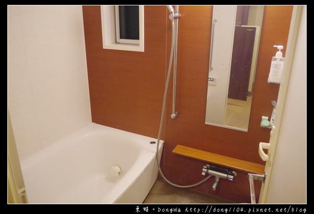 【沖繩自助/自由行】沖繩美國村住宿|有停車場 三房一廳一衛|超高級公寓Airbnb