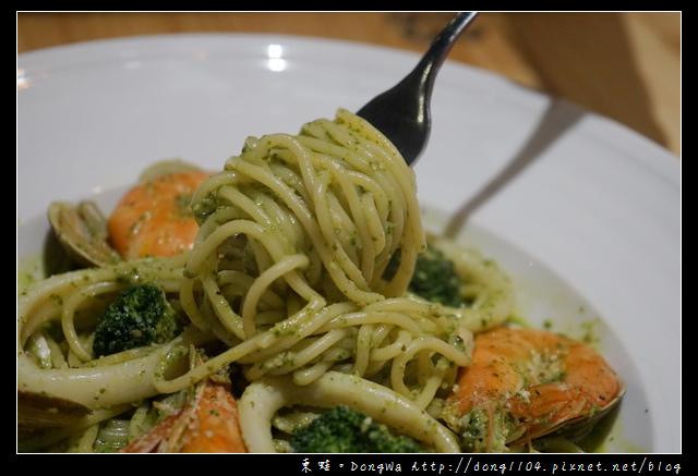 【台中食記】台中一中商圈義大利料理|亞丁尼義大利麵(一中美食店)