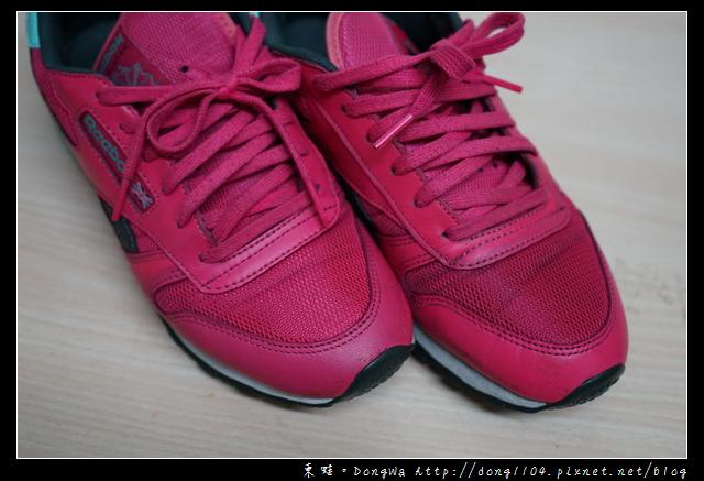 【開箱心得】自己的鞋子自己洗|省錢方便不傷愛鞋|Y.A.S 美鞋神器 鞋類香氛洗潔組