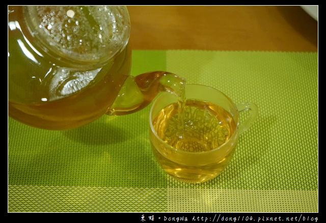 【台中食記】台中北屯下午茶 原始食材自製餐點 莎嗑蘭女士 Lady Succulents