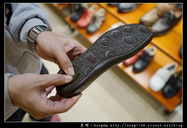 【開箱心得】DK 空氣呼吸鞋 一雙會呼吸的鞋|DR. KAO 中壢元化店