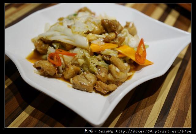 【新竹食記】新竹聚餐好選擇|麻辣烤魚套餐 白飯吃到飽|樂夯 麻辣川味烤魚 串燒 熱炒