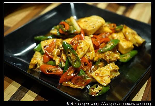【新竹食記】新竹聚餐好選擇 麻辣烤魚套餐 白飯吃到飽 樂夯 麻辣川味烤魚 串燒 熱炒