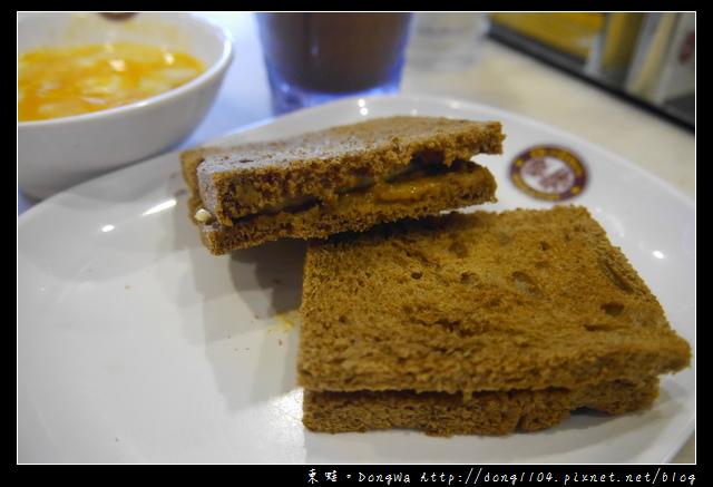 【沙巴自助/自由行】沙巴亞庇咖啡館|唯一原創的白咖啡|OLDTOWN WHITE COFFEE 舊街場白咖啡