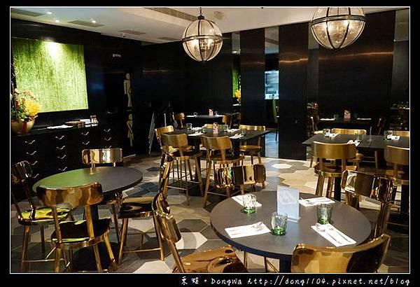【台北食記】台北車站義式料理|約會美食餐廳首選|TUTTO Fresco 翡冷翠義式餐廳