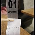 【中壢食記】中原大學早午餐|給你滿滿的皇室國王大拼盤|豐滿總匯三明治中壢中原店