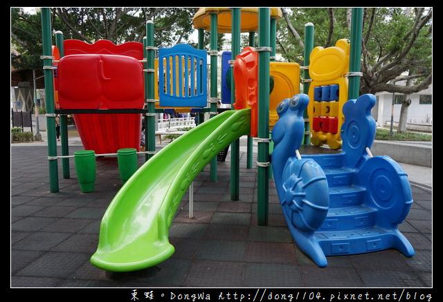 【台北遊記】台北免費景點|可親子同樂的復興公園|免費北投溫泉泡腳池