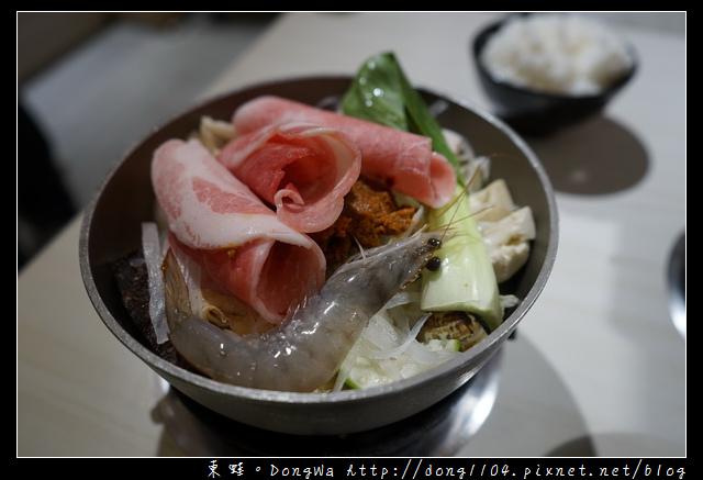 【桃園食記】蘆竹南崁火鍋|白飯飲料冰淇淋爆米花吃到飽|佰元鍋時尚湯鍋