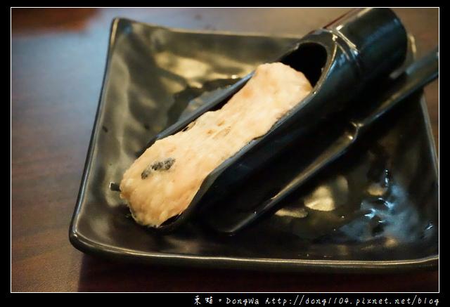 【台北食記】內湖活海鮮料理|新鮮到讓你不要不要的|蒸霸王養生蒸氣火鍋