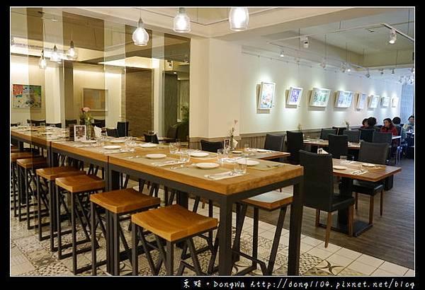 【桃園食記】桃園法式素食料理 艾維農歐風素食 Taoyuan Fine Dining / Vegetarian / Delivery Cake