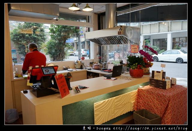 【台北北海道美食專賣店】北海道美食直送|購購道北海道美食專賣