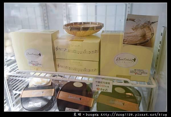 【台北北海道美食專賣店】北海道美食直送 購購道北海道美食專賣