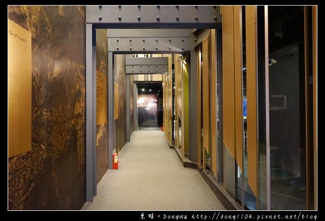 【新北遊記】基隆九份一日遊景點推薦|新北市民免費入場|新北市立黃金博物館 金瓜石神社