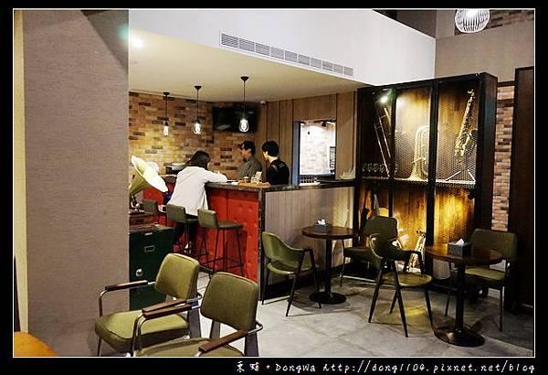 【基隆食記】基隆市區調酒小酒吧 享喝吧 LOUNGE BAR INN
