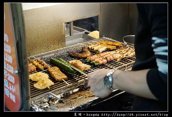 【基隆食記】基隆市區宵夜 可內用 熱湯喝到飽 大世界傳統燒烤