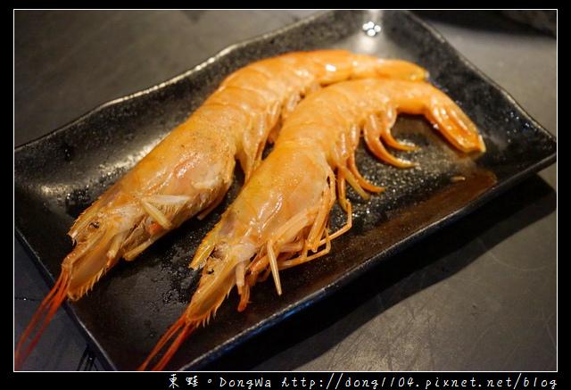 【新北食記】新莊吃到飽|食材多達六十種 均一價599元|元町日式炭火燒肉