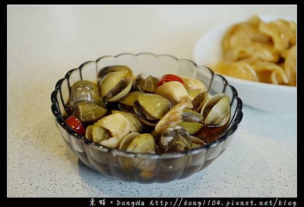 【桃園食記】桃園海鮮餐廳推薦 大溪活魚餐廳 基隆全家福海鮮餐廳大溪店