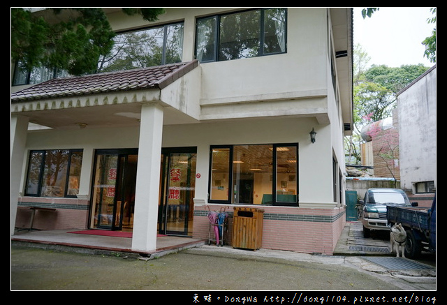 【苗栗泡湯】台灣蜜月旅行住宿好選擇|泰安溫泉 蜜月套房+鱘龍魚火鍋|湯之島虎山溫泉會館