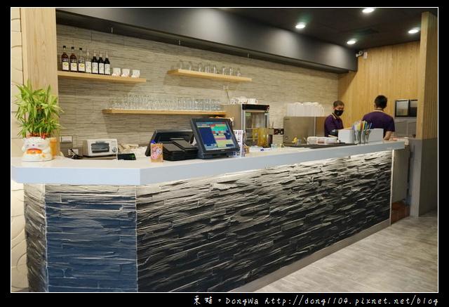 【新竹食記】新竹新豐用餐好去處|當月壽司套餐打六折|茶自點複合式餐飲新竹新豐店