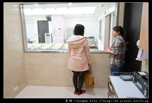 【中壢月子中心推薦】國際級飯店規格精緻套房|好婆婆月子餐 五星級美容美髮室|添喜產後護理之家